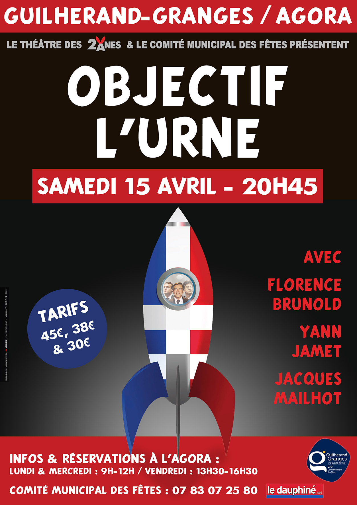 Affiche ObjectifLUrne-15avril